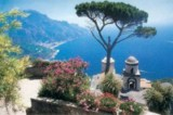 Amalfi Amalfi Coast Campania South Italy