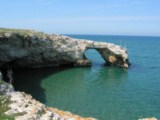 Gargano National Park Apulia South Italy